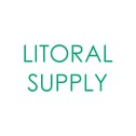 LITORAL SUPPLY